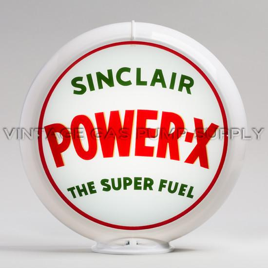 Sinclair Power-X 13.5