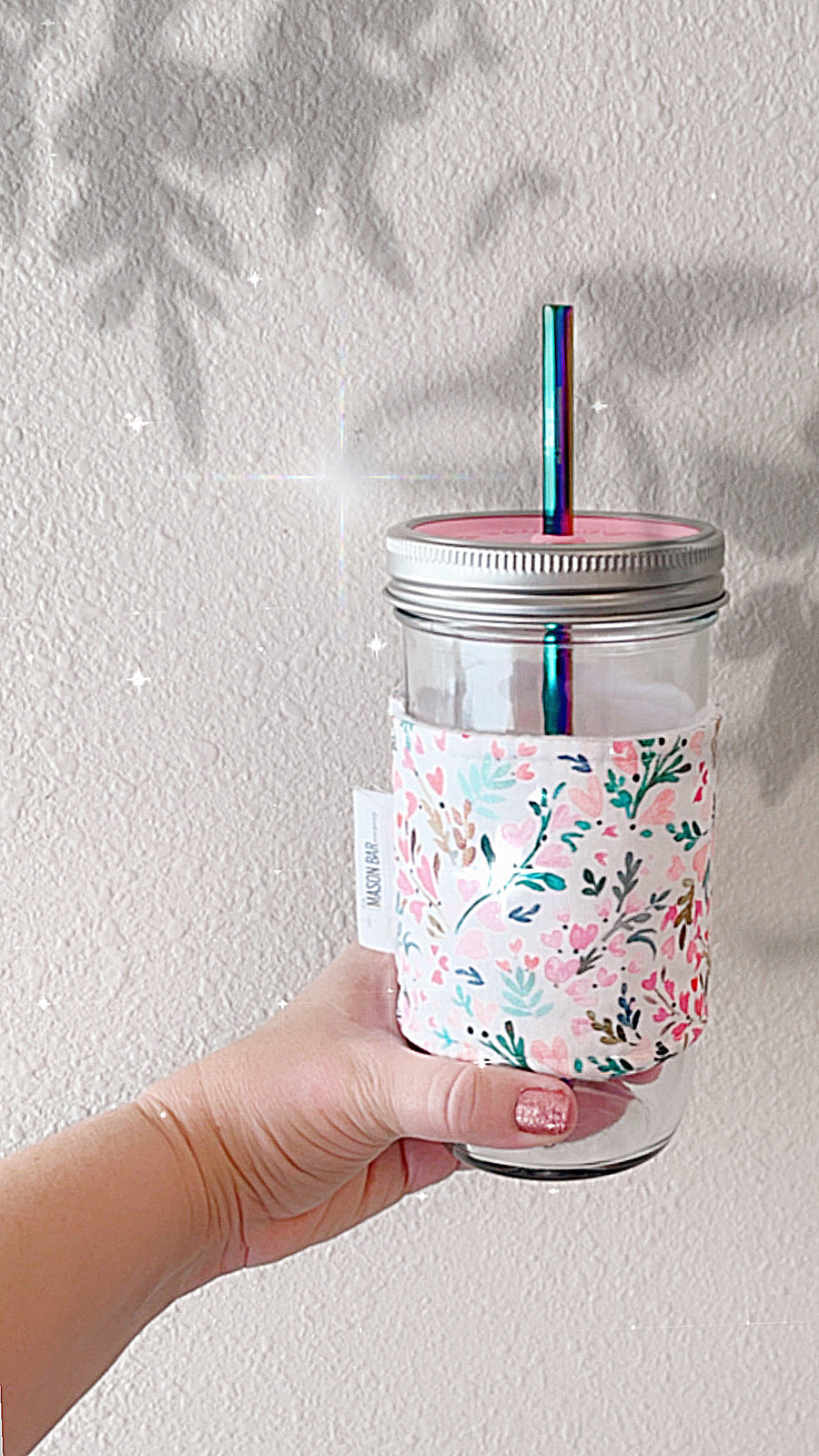 Hearts a Plenty Cozy