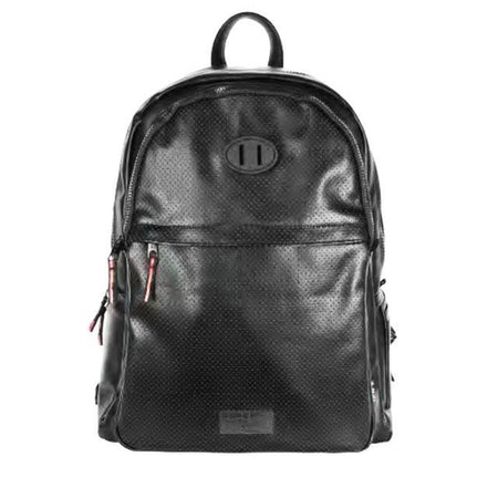 Luxury Backpack