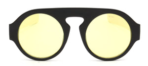 Velda Sunglasses