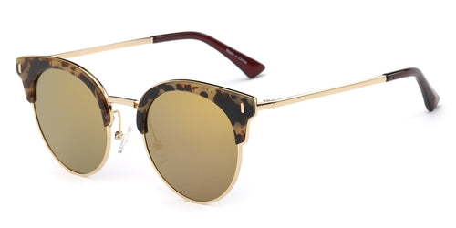 Freya Sunglasses
