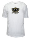 Camouflage Phantom Fly Tee