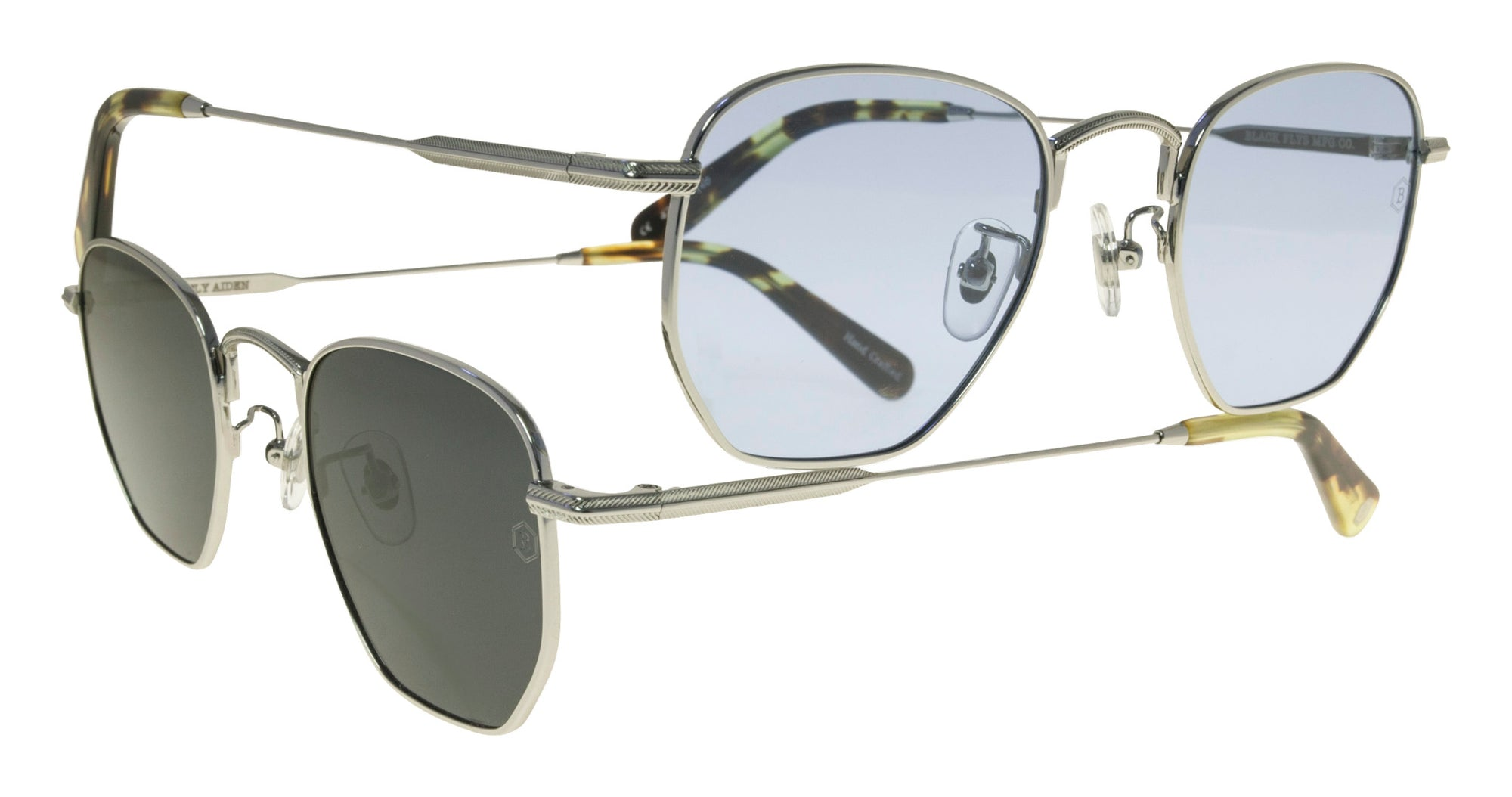 Fly Aiden Polarized *Limited Ed.