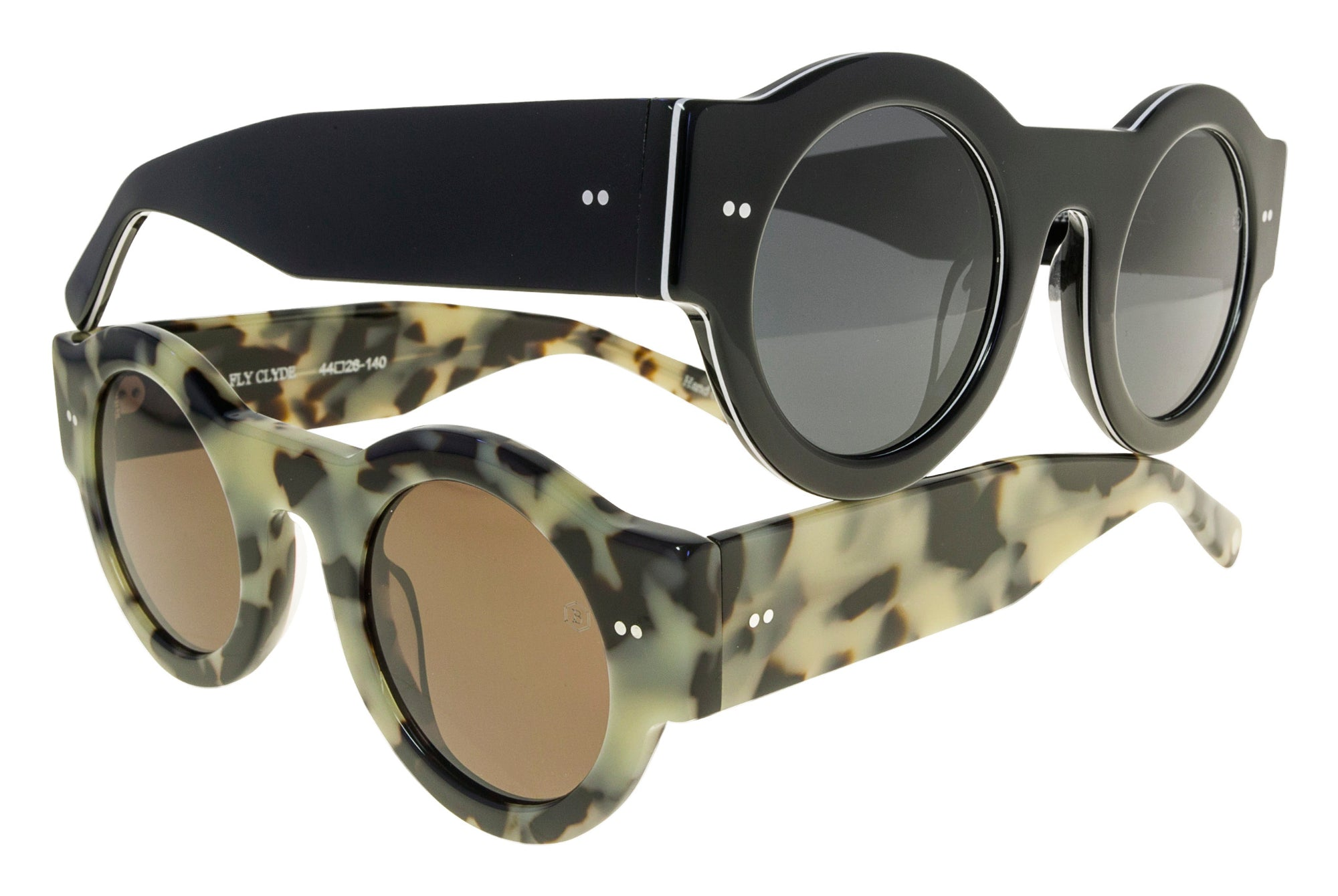 Fly Clyde Polarized *Limited Ed.