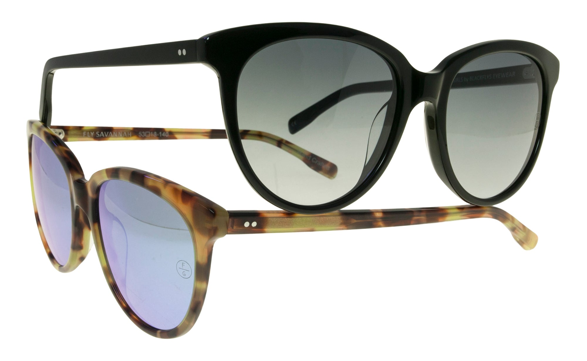 Fly Savannah Polarized *Limited Ed.