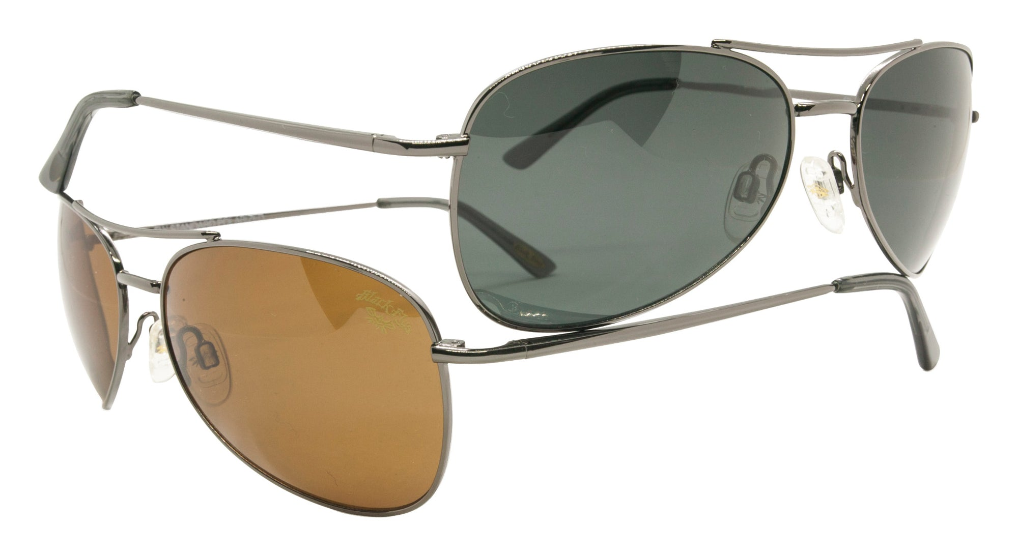 Fly Standard Polarized *Limited Ed.
