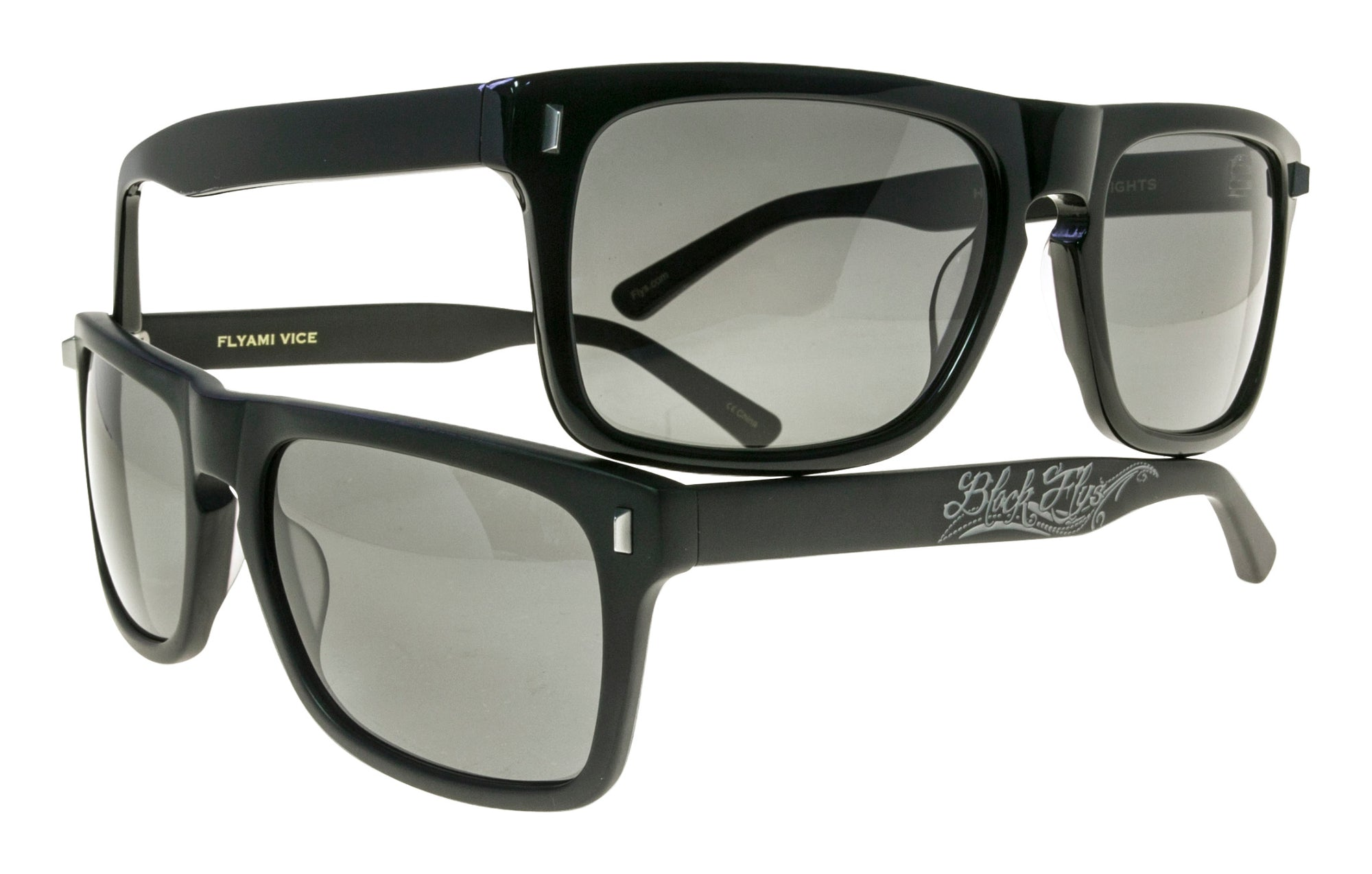 Flyami Vice Polarized