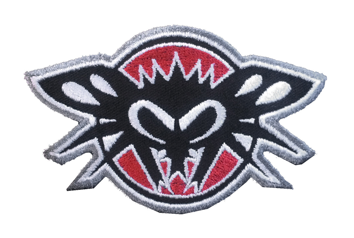 Phantom Fly Patch