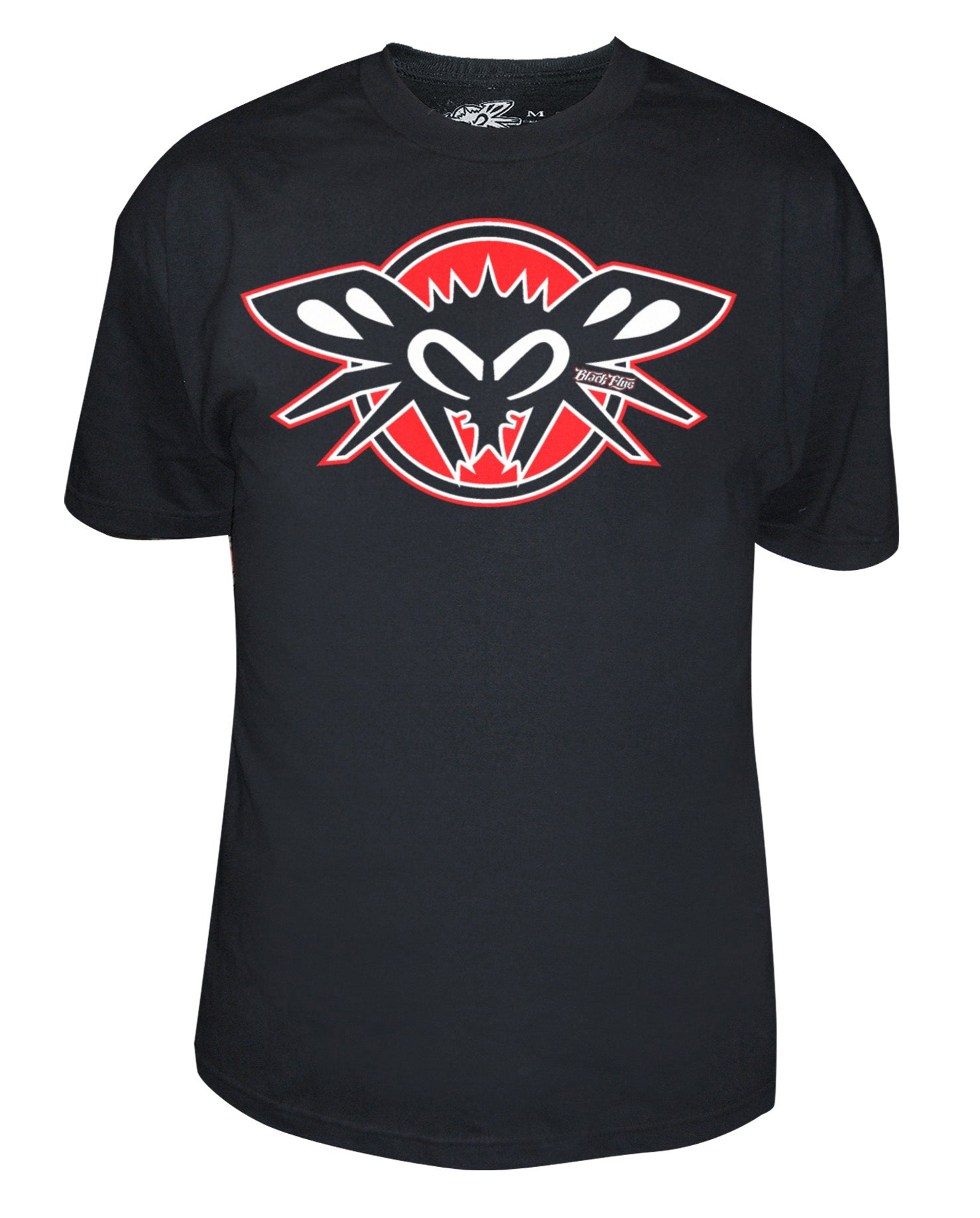 Phantom Fly Tee