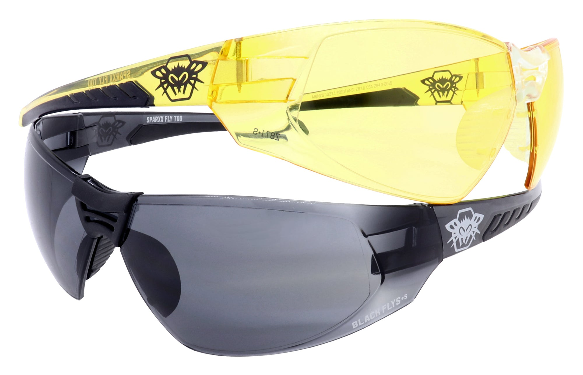 Sparxx Fly Too / Safety Glasses