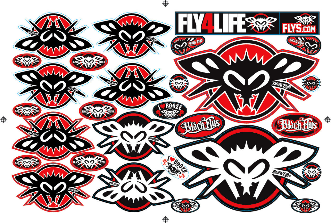 Team Sticker Packs