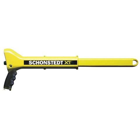 Schonstedt Magnetic Locator-GA-92XTd