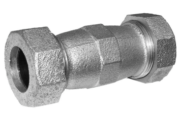 Smith-Blair 525 Compression Coupling