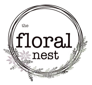 The Floral Nest
