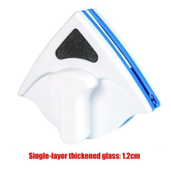 Double Side Magnetic Window Cleaning kit