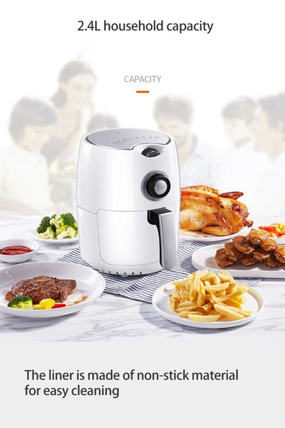 best air fryer