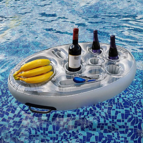 inflatable pool floats, inflatable float