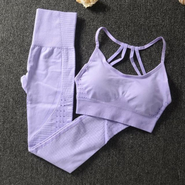 workout pants for woman