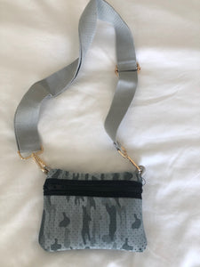 Neoprene tote bag - The Jennifer
