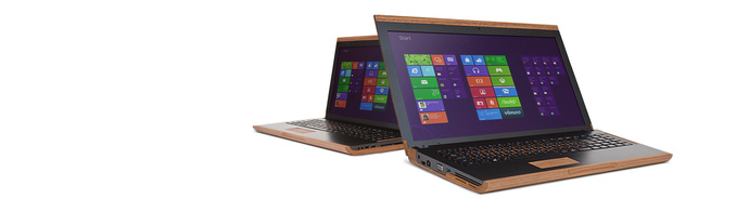 IAMECO SUSTAINABLE LAPTOP