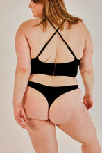 Load image into Gallery viewer, Pre Order The Astrid Thong