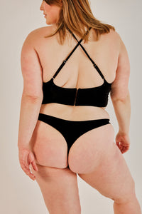 Pre Order The Astrid Thong