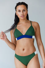 Load image into Gallery viewer, The Project Earth Nerida Bikini Top