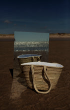 Load image into Gallery viewer, Leva Beach Bag