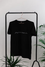 Load image into Gallery viewer, Young, Wild + Plastic Free Tee