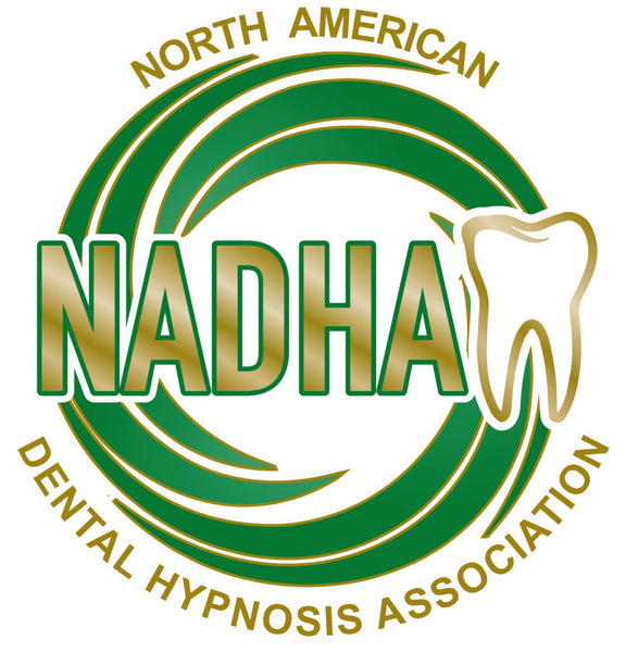 Overcoming Sounds Of The Drill & Metal Instruments In Your Mouth Self Hypnosis mp3 audio Hypnosis Session - Nadeen Manuel