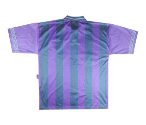Tottenham Hotspur 1995-97 Away Shirt (Excellent) XL