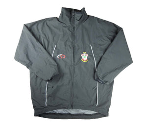 Southampton 2004-05 Training Jacket (Excellent) S