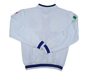 Inter Milan 2008 Centenary Jumper (Excellent) XL