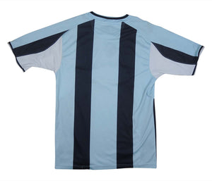 Dundee 2003-04 Third Shirt (Very Good) S