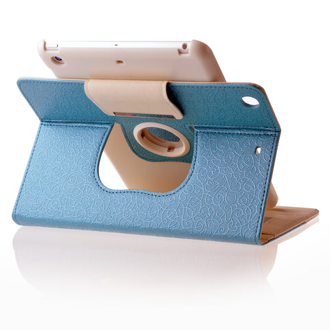 Smart Birdie Fabric Cover Case for Kindle Paperwhite kindle touch