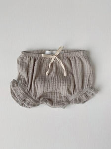 Jungle | Bloomers | Elsie May
