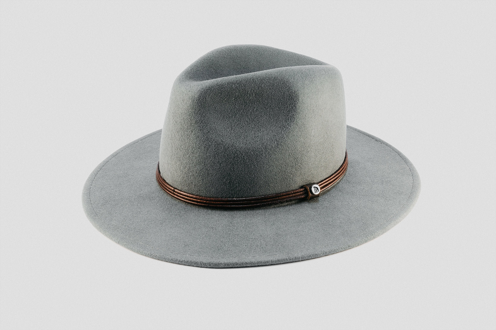 Grey | Fedora | Cubs