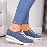 Shoes For Women Platform
