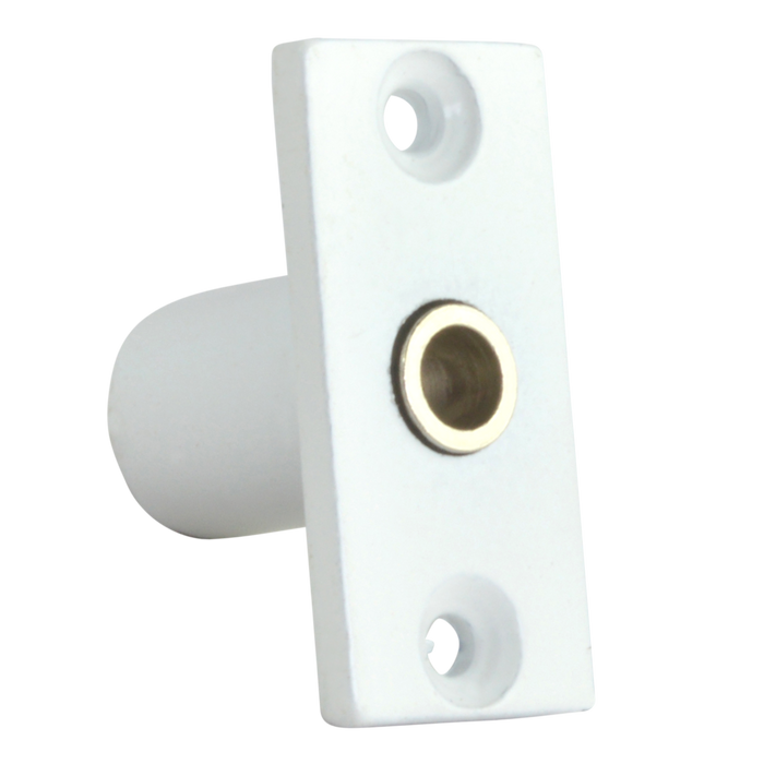 Ingersoll SW66 Sash Window Stop