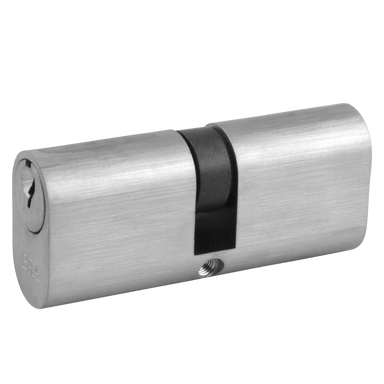 ERA 6-Pin Oval Double Cylinder