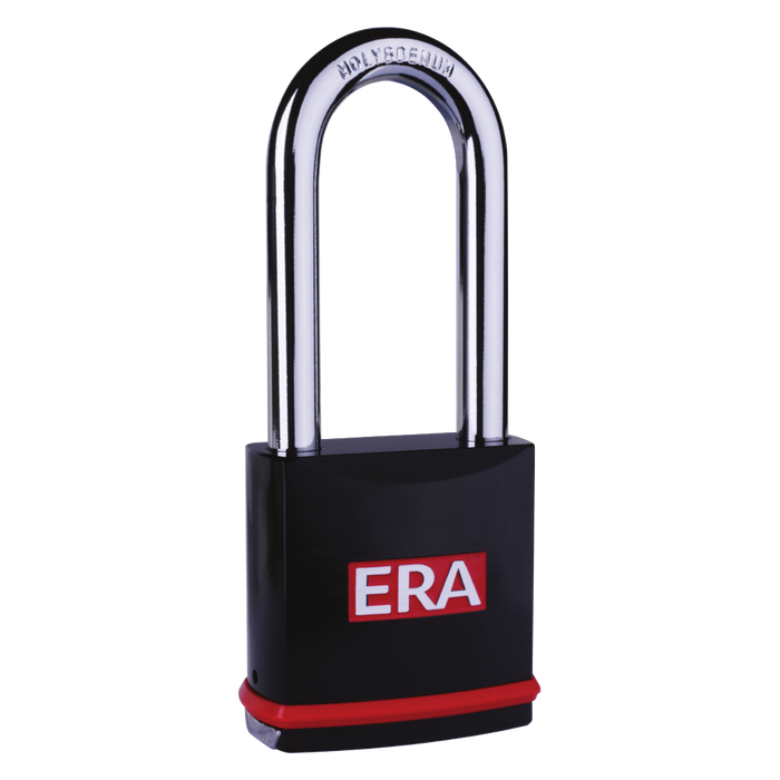 ERA Professional Maximum Security Long Shackle Padlock