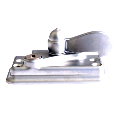 ERA High Security Heritage Lever Pivot Lock