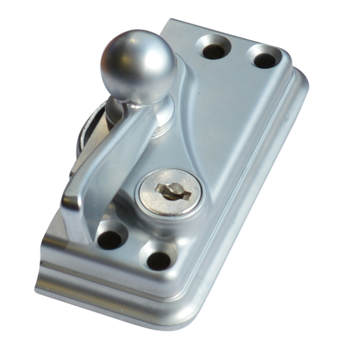ERA High Security Architectural Lever Pivot Lock