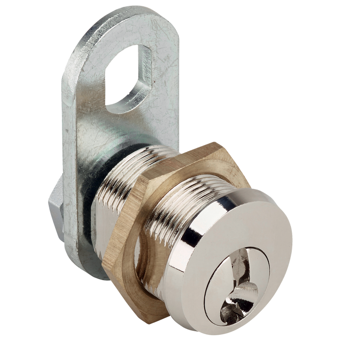 DOM 203994 19.5mm Nut Fix 2C Series Camlock