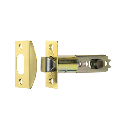 ERA Knobset Adjustable Latch Bolt