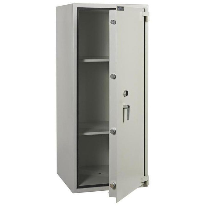 Dudley Compact 5000 Safe Size 7 Key Locking Safe