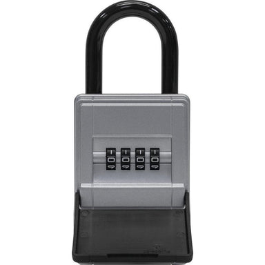 ABUS Key Garage Mini - 737