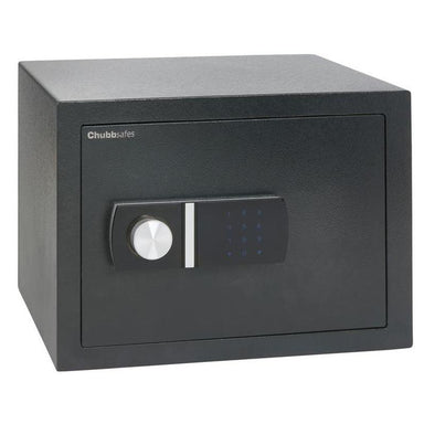 Chubbsafes AlphaPlus 3E Electronic Locking Safe
