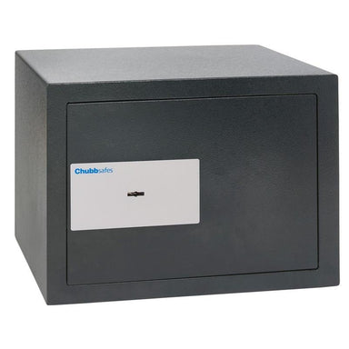 Chubbsafes AlphaPlus 3K Key Locking Safe