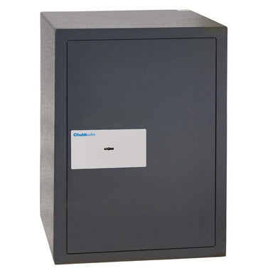 Chubbsafes AlphaPlus 6K Key Locking Safe